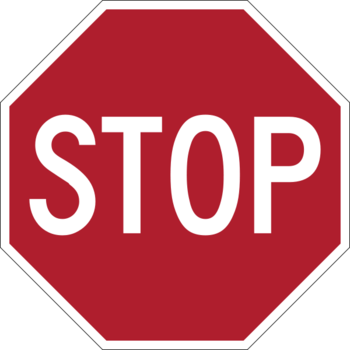600pxstop_sign_mutcdsvg