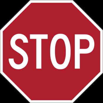 600pxstop_sign_mutcdsvg