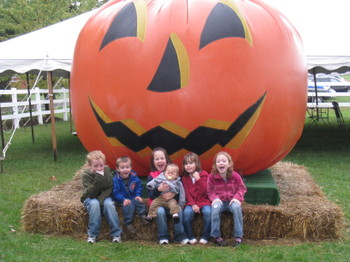 Pumkin_patch_024