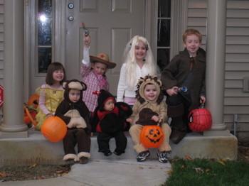 Halloween_047
