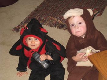 Halloween_057