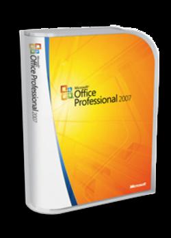 Office_pro_boxshot