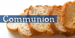 Communion_458
